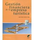 GESTION FINANCIERA DE LA EMPRESA TURISTICA