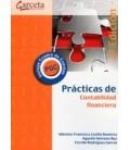 PRACTICAS DE CONTABILIDAD FINANCIERA 2ED