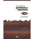 PROCESOS BASICOS DE PASTELERIA Y REPOSTERIA 3 ED CFGM