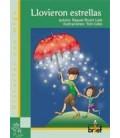 LLOVIERON ESTRELLAS