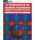 POTENCIACION DE LOS RECURSOS PSICOLOGICOS MANUAL + RECURSOS