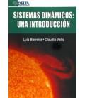 SISTEMAS DINAMICOS UNA INTRODUCCION