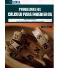 PROBLEMAS DE CALCULO PARA INGENIEROS 3 ED