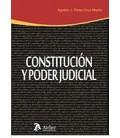 CONSTITUCION Y PODER JUDICIAL 2ED