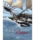 PIRATAS DE BARATARIA 04