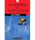 MUERTE DE IVAN ILITCH (Z 138)