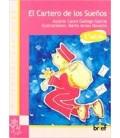 CARTERO DE LOS SUEÑOS 4 ED
