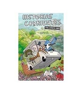 HISTORIAS CORRIENTES 01