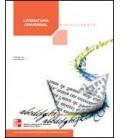 LITERATURA ESPAÑOLA Y UNIVERSAL BACH
