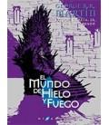 MUNDO DE HIELO Y FUEGO