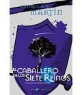 CABALLERO DE LOS SIETE REINOS (CARTONE)