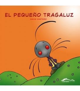 PEQUEÑO TRAGALUZ