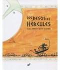 BESOS DE HERCULES
