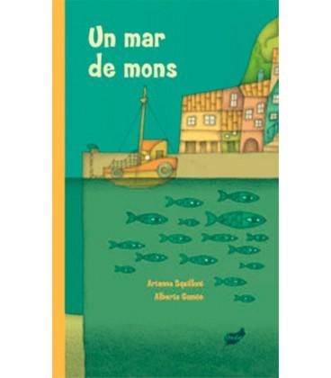 UN MAR DE MONS (CATALAN)