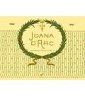 JOANA D ARC (CATALAN)