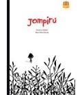 JOMPIRU (CATALAN)