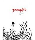 JOMPIRU