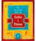 DEL MERAVELLOS LLIBRE DE CALILA I DIMNA (CATALAN)