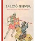 LEGIO PERDUDA (CATALAN)