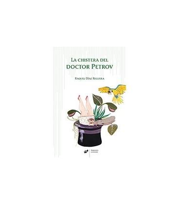 CHISTERA DEL DOCTOR PETROV