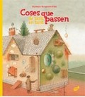 COSES QUE DE TANT EN TANT PASSEN (CATALAN)