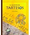 SECRETO DE TARTESOS