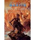 FESTIN DE CUERVOS 04 OMNIUM