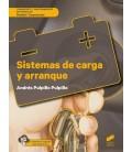 SISTEMAS DE CARGA Y ARRANQUE CFGMS
