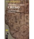 APRENDER Y ENSEÑAR CHINO