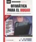 OFIMATICA PARA EL HOGAR