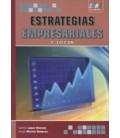 ESTRATEGIAS EMPRESARIALES 2 EDICION