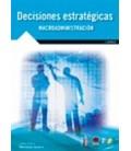DECISIONES ESTRATEGICAS MACROADMINISTRACION