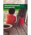 DESENVOLUPAMENT SOCIOAFECTIU CFGS (CATALAN)