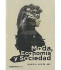 MODA ECONOMIA Y SOCIEDAD