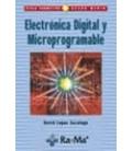 ELECTRONICA DIGITAL MICROPROGRAM CFGM