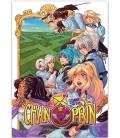 CHAN PRIN 02