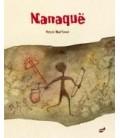 NANAQUE