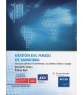 GESTION DEL FONDO DE MANIOBRA