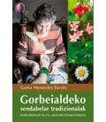 GORBEIALDEKO SENDABELAR TRADIZIONALAK (EUSKERA)