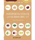 INTERPRETACION DE LA NORMA BRC V7