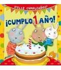 CUMPLO 1 AÑO !