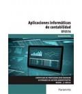 APLICACIONES INFORMATICAS DE CONTABILIDAD UF0516