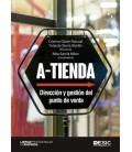 A TIENDA DIRECCION Y GESTION DEL PUNTO DE VENTA