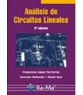 ANALISIS DE CIRCUITOS LINEALES 3 ED
