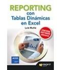 REPORTING CON TABLAS DINAMICAS EN EXCEL