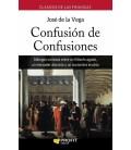 CONFUSION DE CONFUSIONES