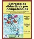 ESTRATEGIAS DIDACTICAS POR COMPETENCIAS DISEÑOS EFICIENTES DE INTERVE
