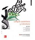 LENGUA Y LITERATURA 3 ESO INCLUYE CUADERNO ORTOGRAFIA Y SMARTBOOK 2015