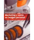 MARKETING Y VENTA DE PRODUCTOS CF