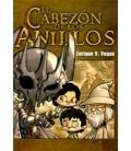 CABEZON DE LOS ANILLOS